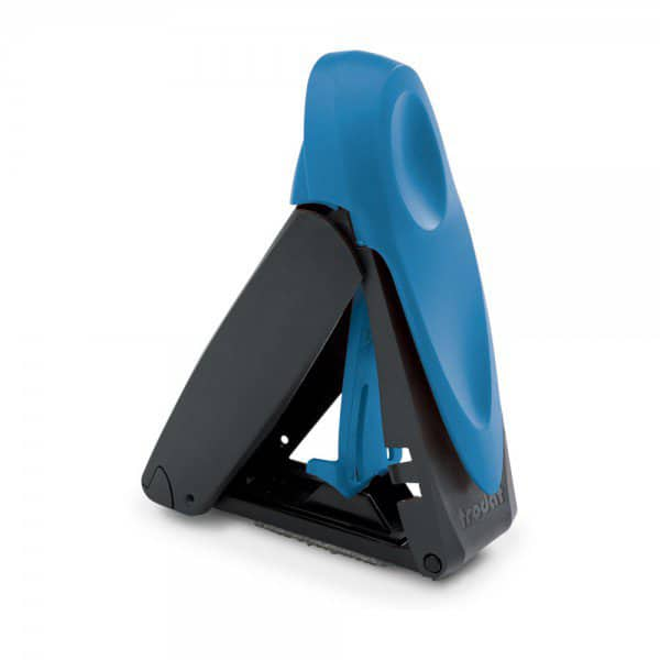 mobile printy 9413 blu open