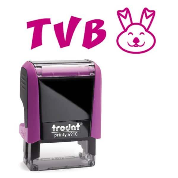 printy 4910 personalizzato tvb