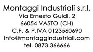 gommino timbro manuale legno 40x25