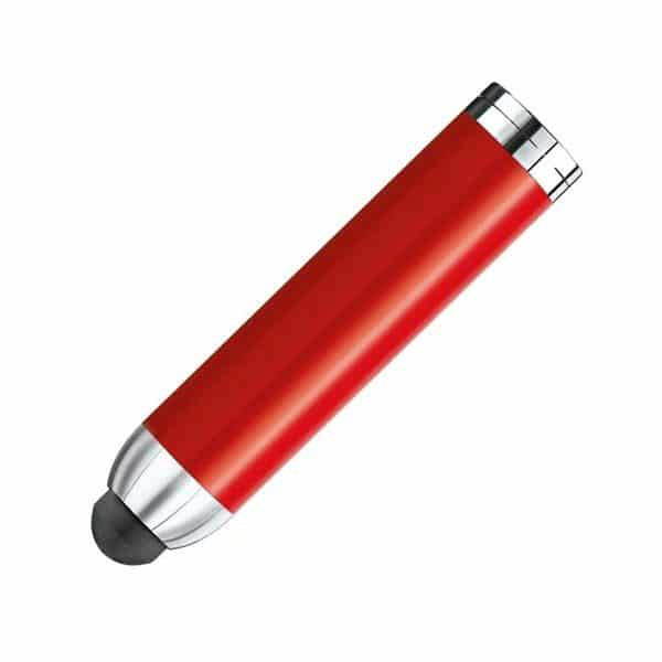 Mini Stamp&Touch Heri 4321 - Rosso - 33x8,7 mm