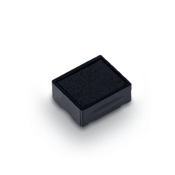 Cartuccia per Printy 4.0 - 4908