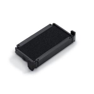 Cartuccia per Printy 4.0 - 4910