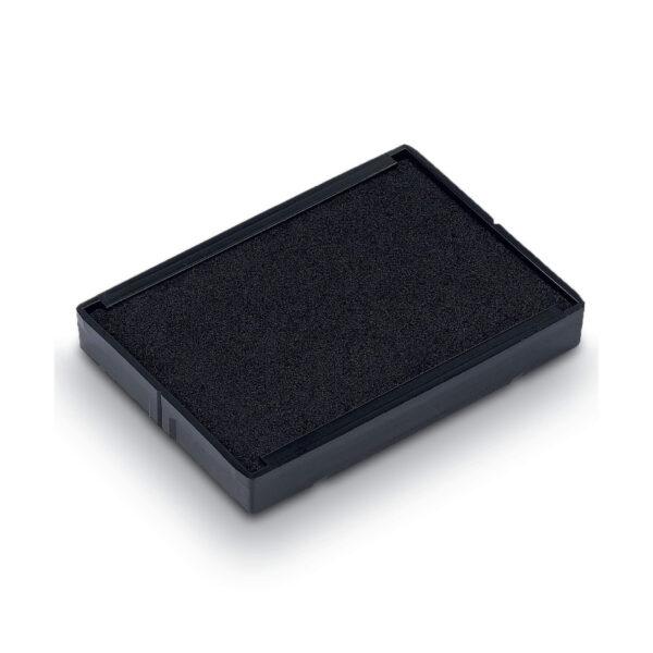 Cartuccia per Printy 4.0 - 4929