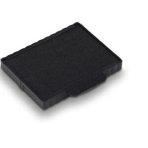 Cartuccia ricambio Trodat Professional 5208