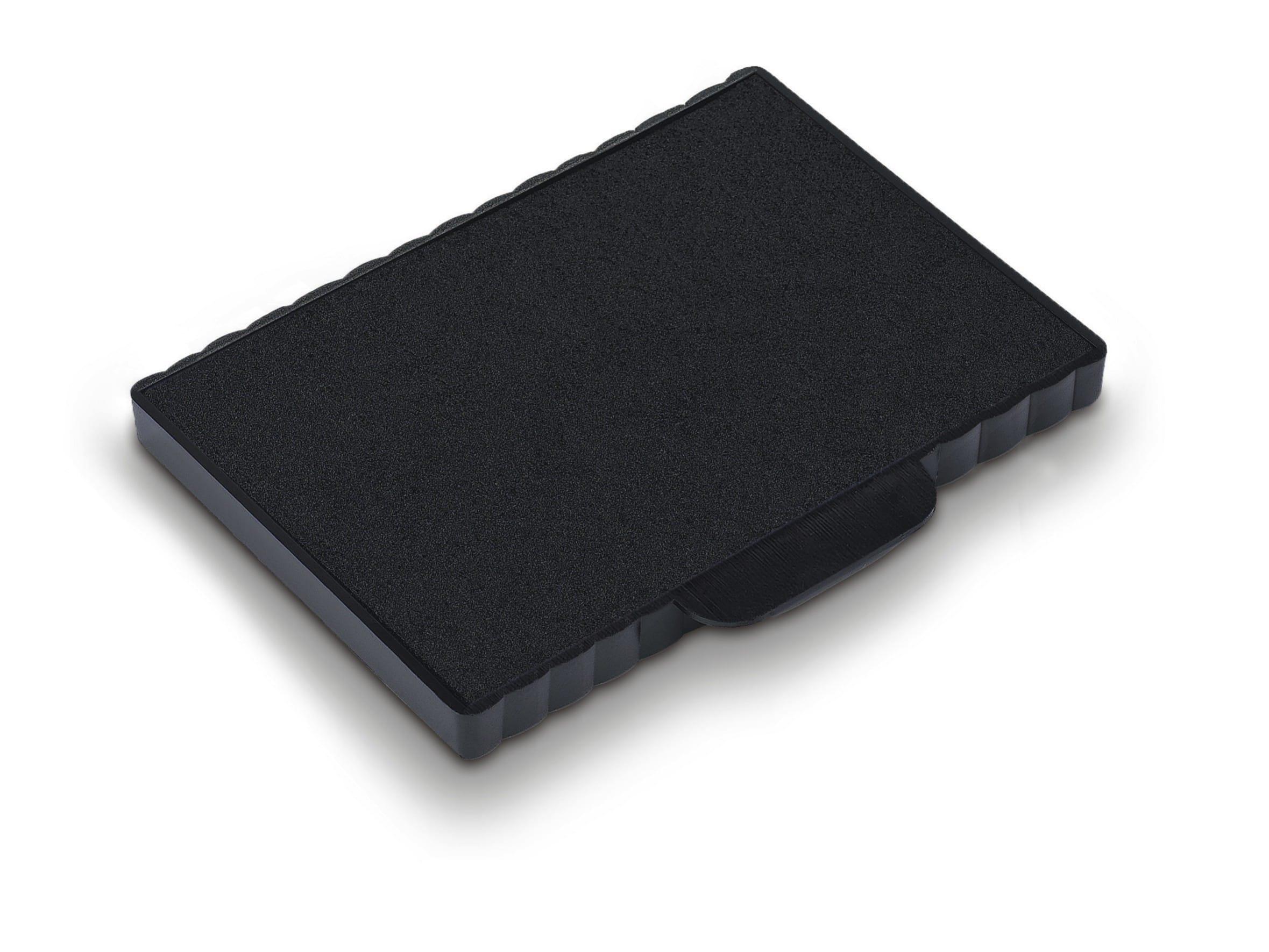 Cartuccia ricambio Trodat Professional 5211 e 54110