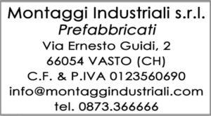 Gomma per Printy 4928