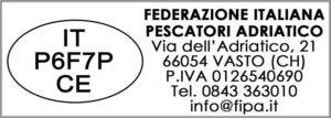 Gomma per Printy 4915