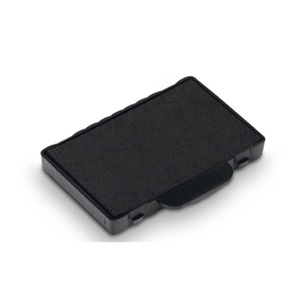 Cartuccia ricambio Trodat Professional 5204