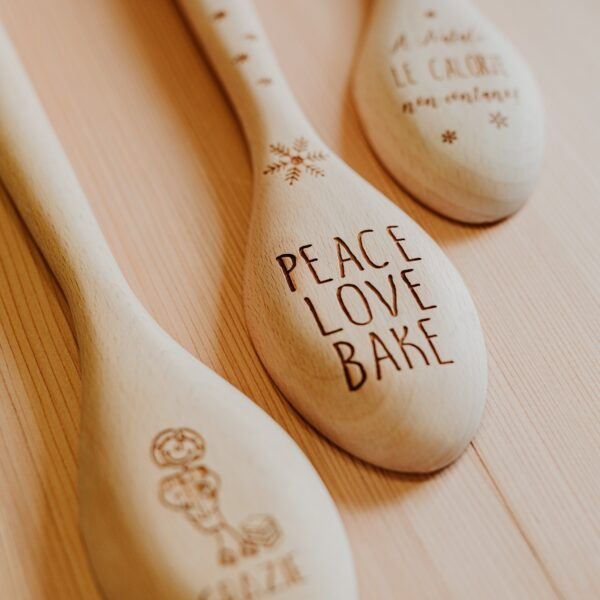 cucchiarella peace love bake 2
