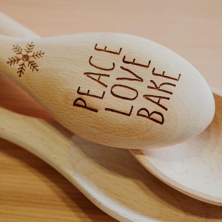 cucchiarella peace love bake 222