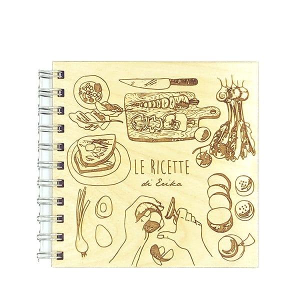 Idea regalo per chef persone che amano stare ai fornelli ricette cucina