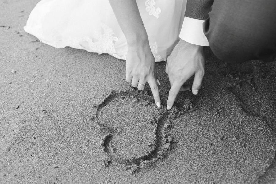 libro dei ricordi matrimonio