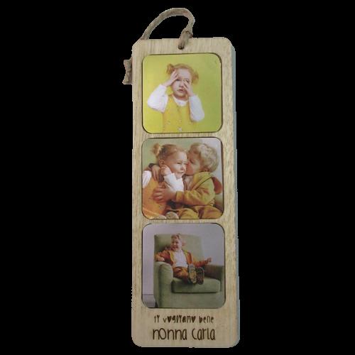 segnalibro foto nonni
