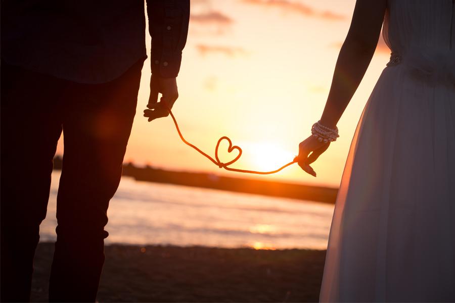 Matrimonio economico: 5 consigli utili per risparmiare