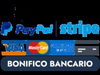 metodi_pagamento queekee