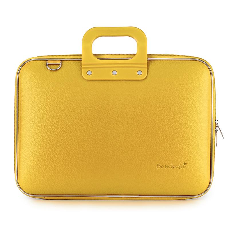 borsa Bombata personalizzata con incisione